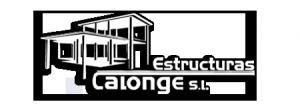 Estructuras Calonge