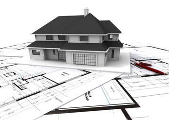 Empresas Constructoras De Casas Of Estructuras Calonge