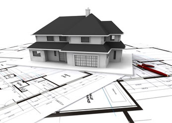 Estructuras calonge for Empresas constructoras de casas